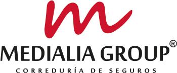 VI Congreso Nacional Medialia